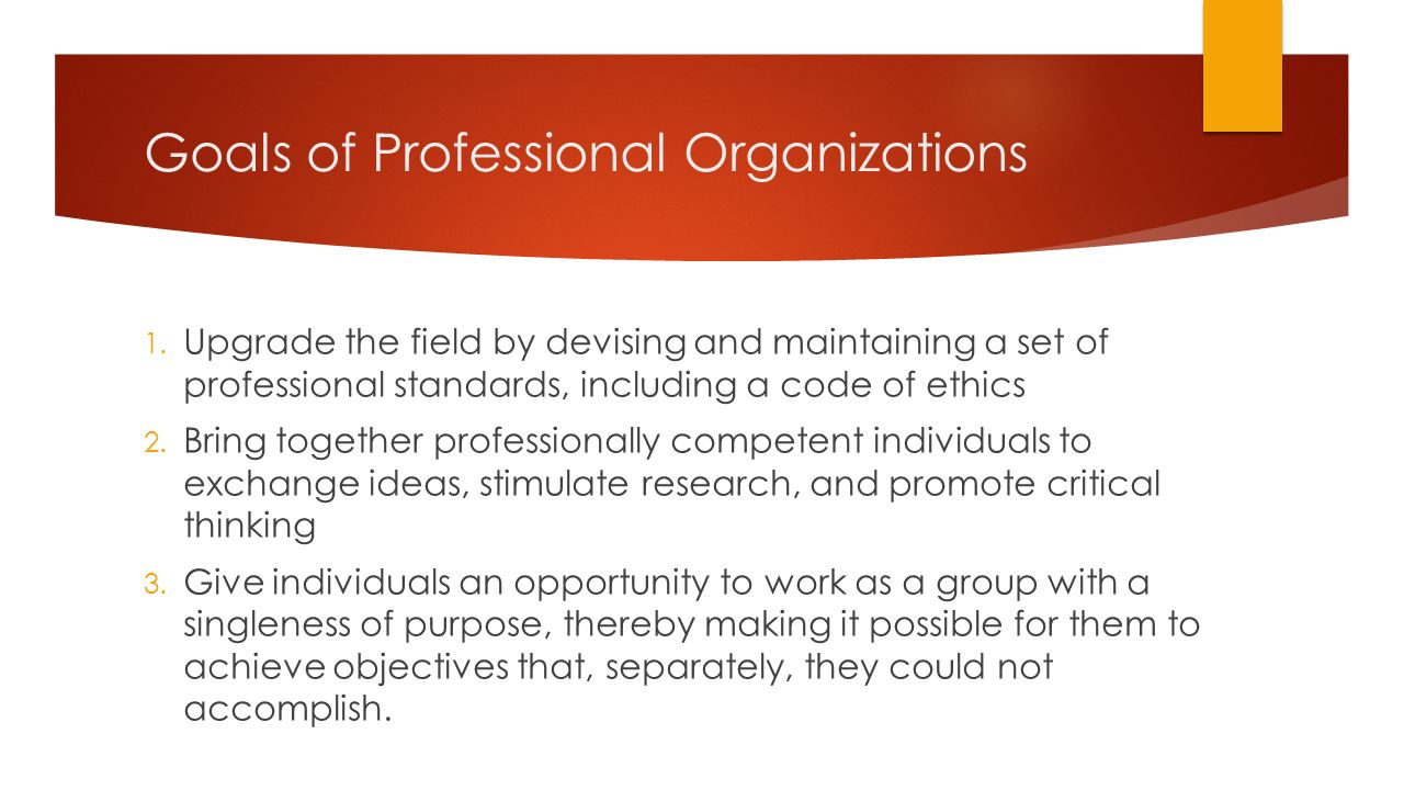 athletic trainers chapter 1 fitness professionals coaches and goals of professional organizations 1