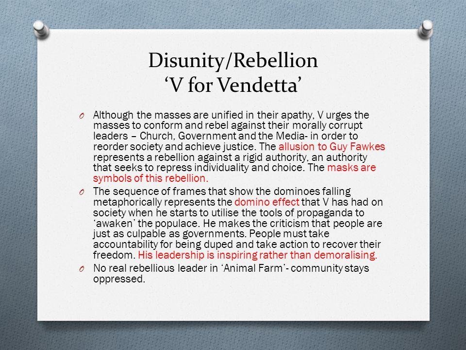 1984 and animal farm comparison essay