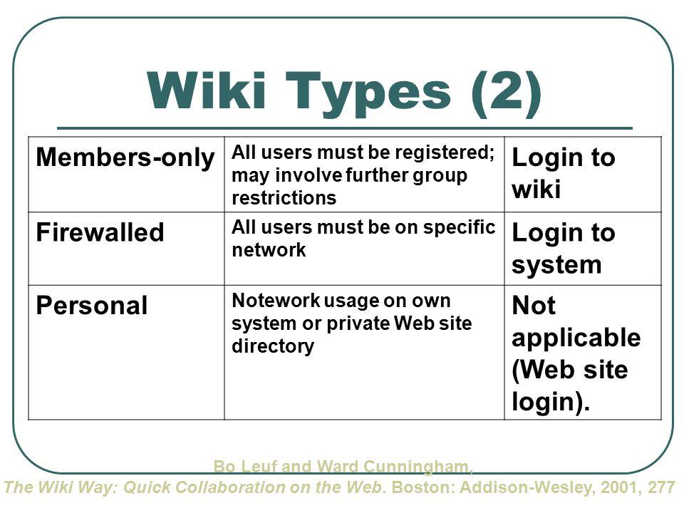 arrow ecs wikipedia