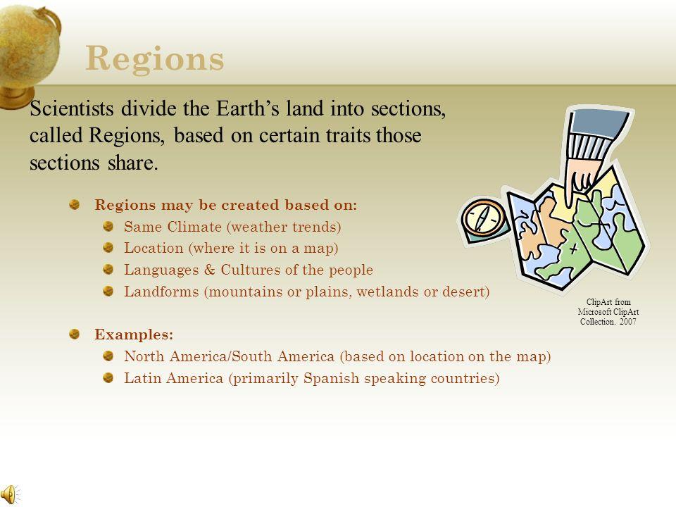 world languages unit plan