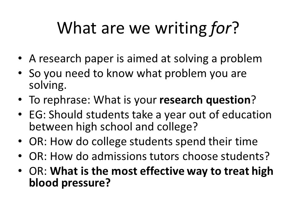 good topics for a problem solution essay Writing prompts to get ideas for good college essay topics one of my college professors told us once that essay is the most engaging and fun type of writing tasks.