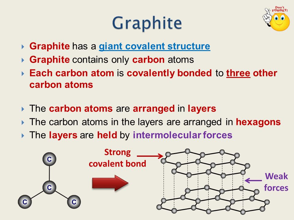 When non-metals combine together they share electrons to form ...