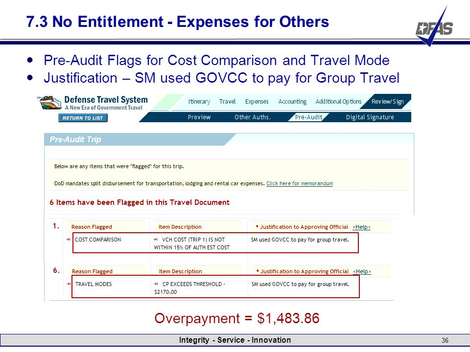Constructed Travel Cost Comparison Worksheet - Tecnologialinstante