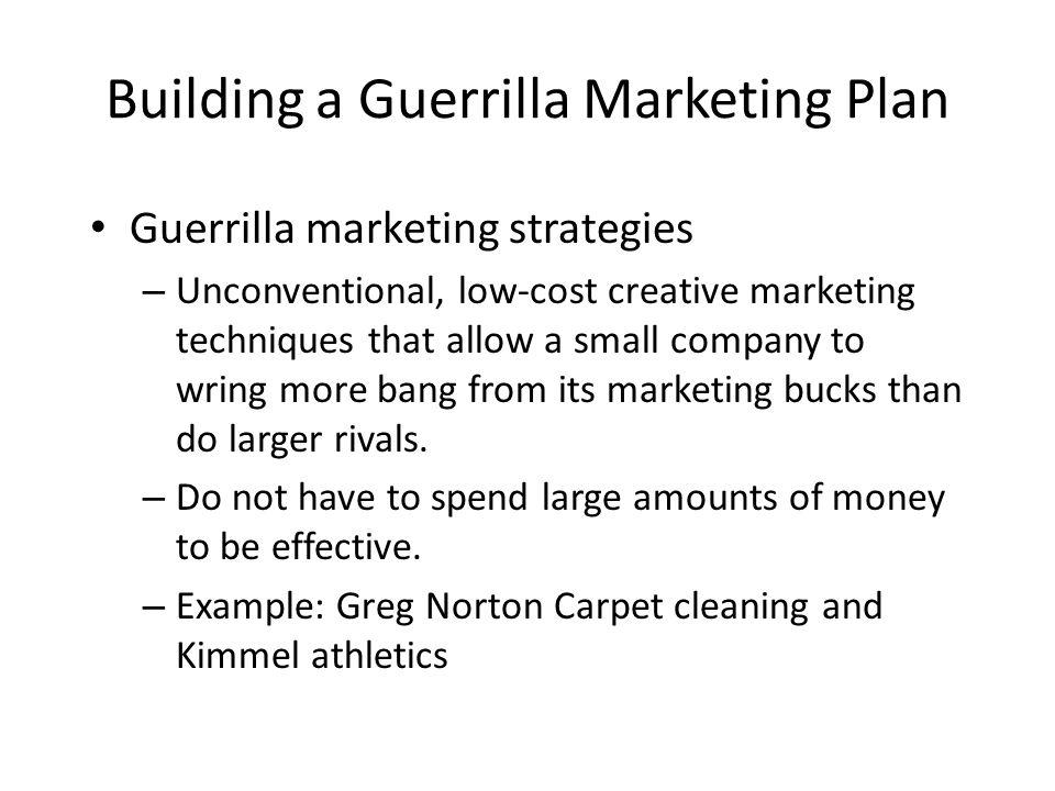 starbucks marketing strategy unconventionally effective