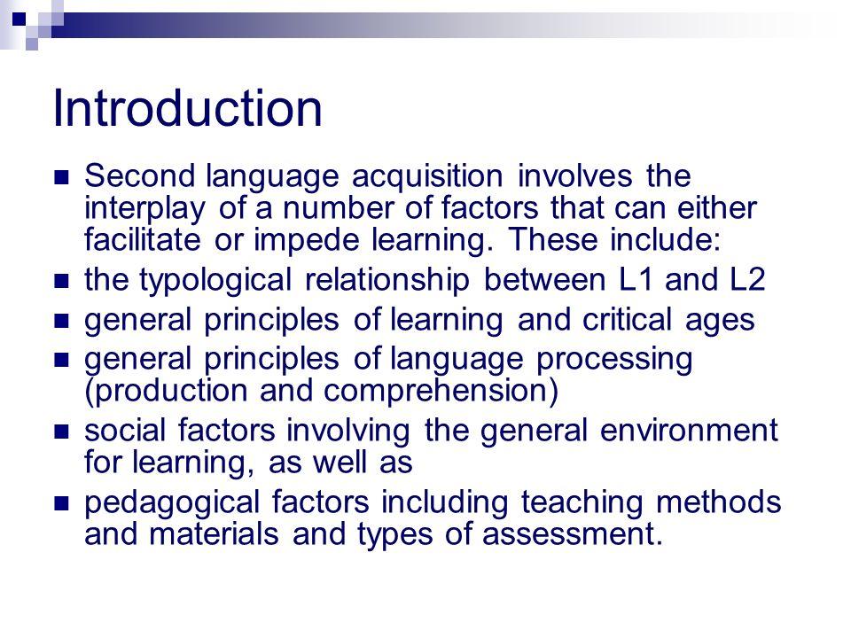 general principles of teaching