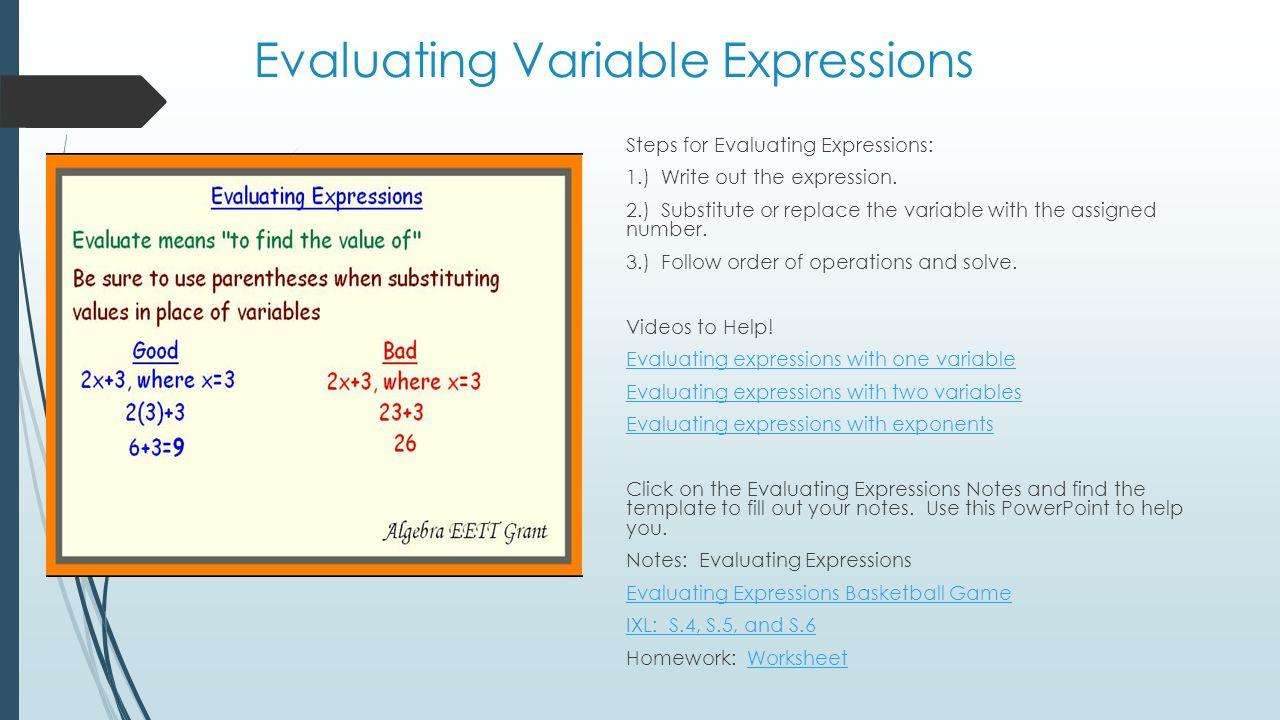 writing algebraic expressions worksheets writing algebraic expressions worksheets writing algebraic expressions worksheets