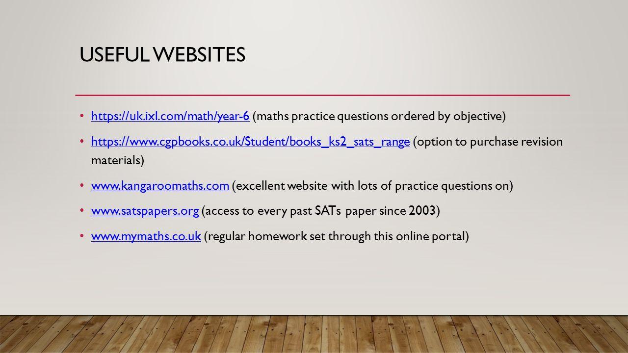 Contemporary Ixl Year 5 Maths Practice Motif - Worksheet Math for ...