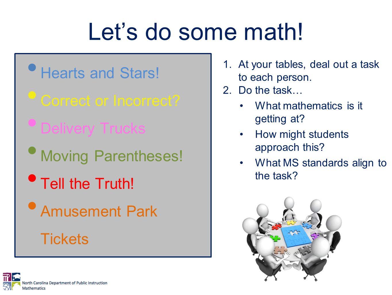 Modern Algebra 2 Kuta Software Embellishment - Math Worksheets ...
