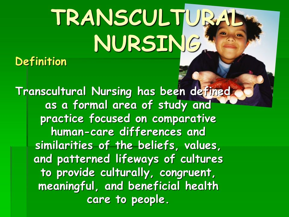 globalization effect on nursing and health care Global health and nursing: • globalization of trade • aging and chronic nurses transforming health care • nursing is a dynamic.