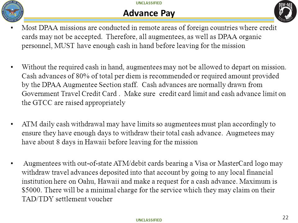Payday loans 91405 photo 9