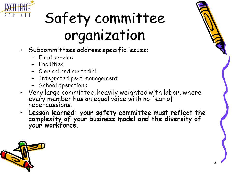 1 IBEW Local #5 Provided OSHA 30, scaffolding safety, first aid ...