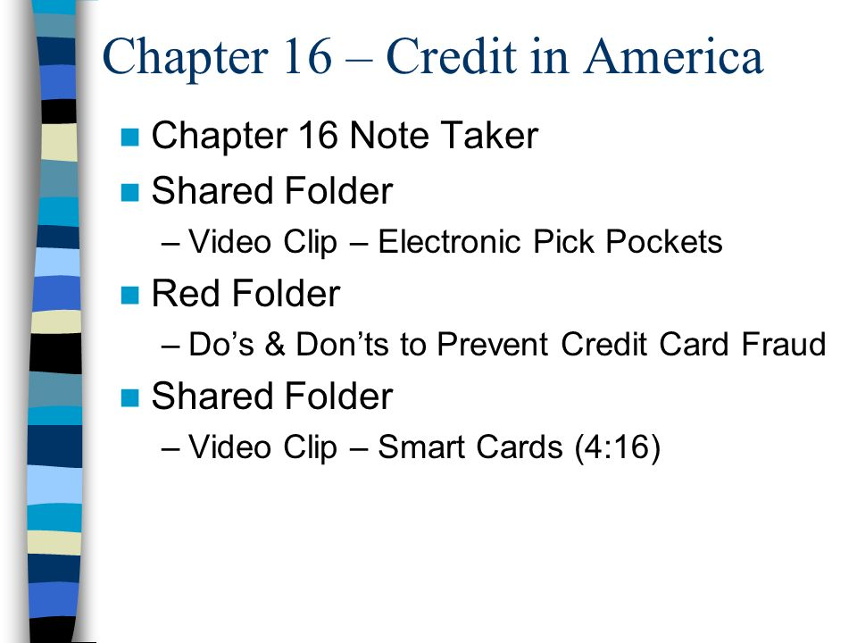 Personal Finance Chapters And Assignments Chapter 12 Stocks Turn