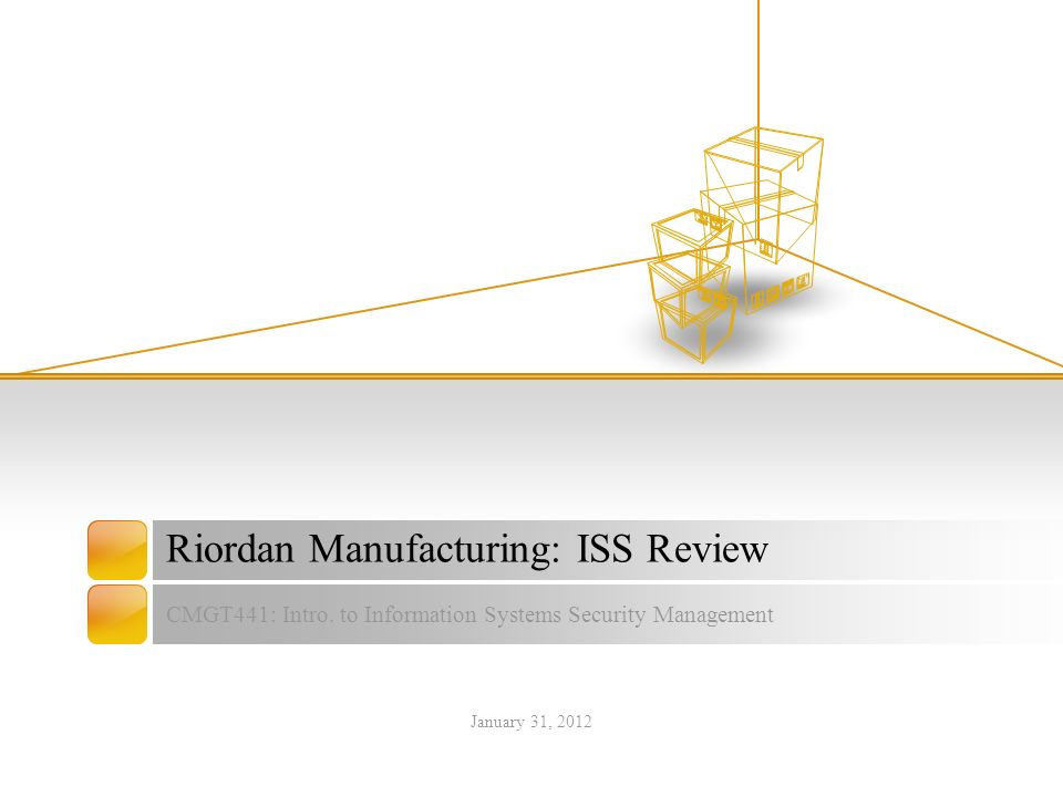 "riordan manufacturing application of sdlc At riordan manufacturing the developers will also put on group meetings throughout the phases of the software development life cycle ""joint application."