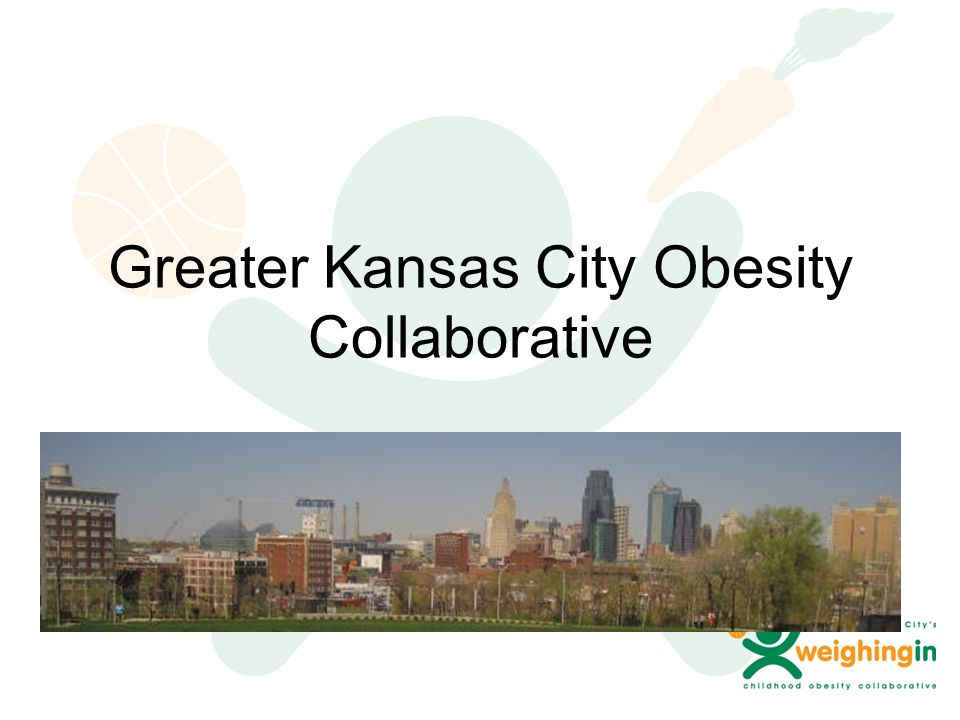 Greater Kansas City Obesity Collaborative