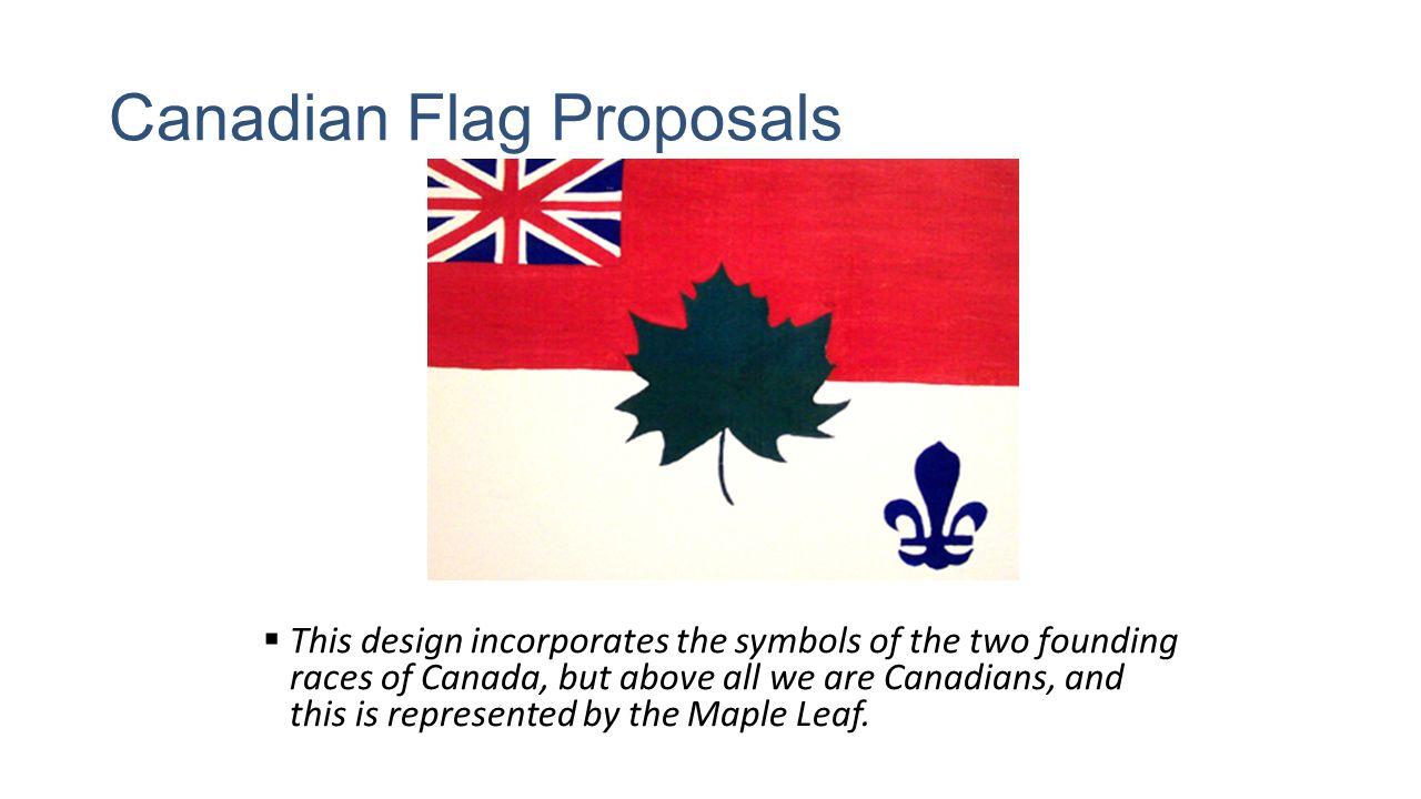 flag debate canadian flag committee 1964 lester b pearson