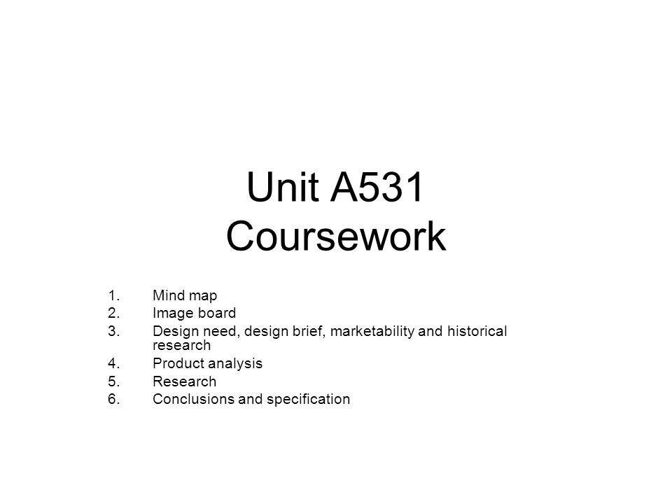 dt gcse coursework help Anyone doing/took gcse dt: resistant materials hi, i really need help with my coursework for dt basically, i got.