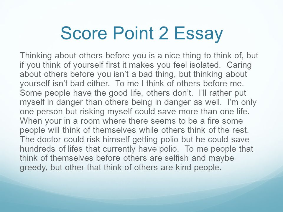 pointers on essay writing 5 tips for writing the sat essay that you will discuss in the essay your conclusion should restate the goal of the passage/argument and sum up the points you made.