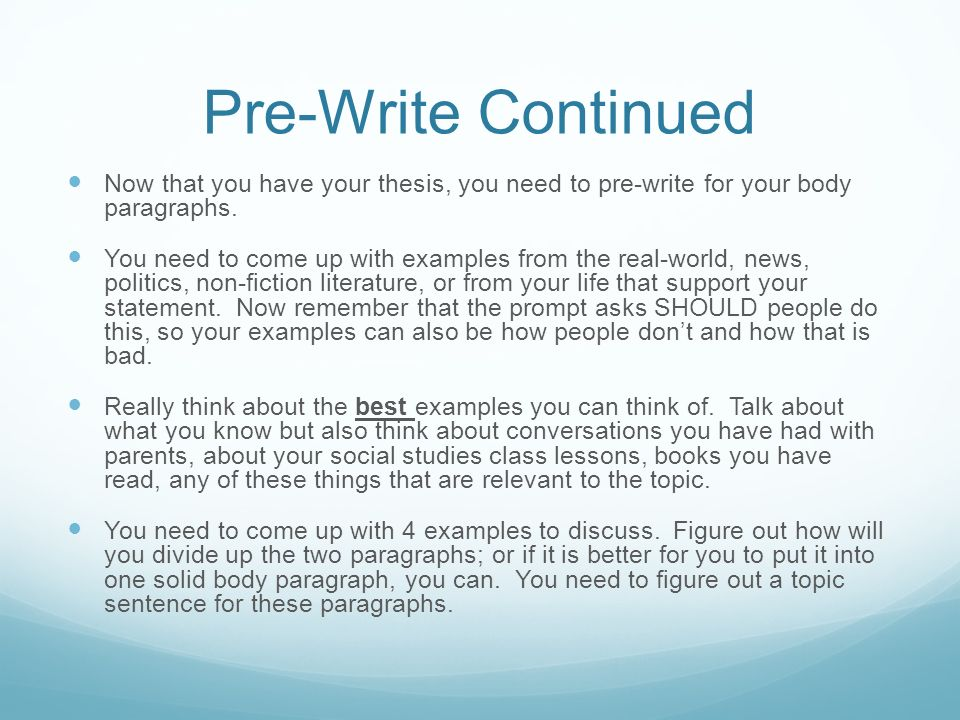 pre written essays apa We entered the custom writing industry as a custom essay writing service in 2008, and since then, we have been strongly committed to delivering only high-quality, custom-written essays, term papers, research papers, and other written assignments to satisfy all the customers who buy custom papers from our website.