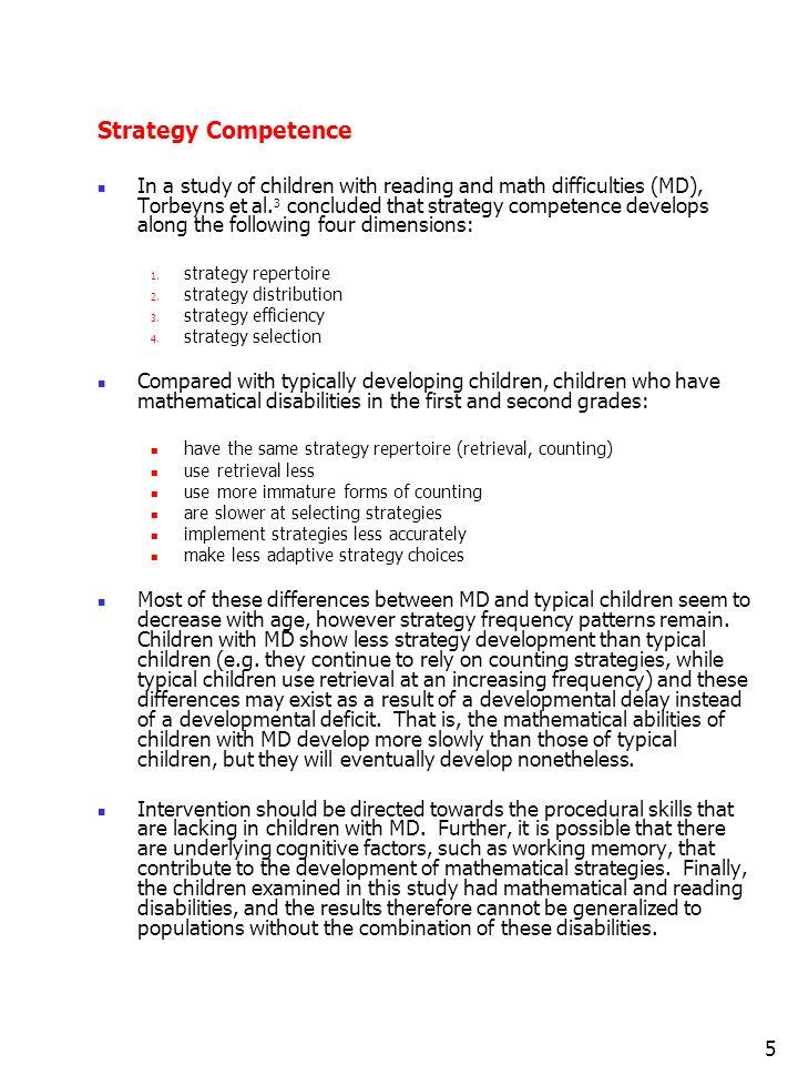 Nice 4th 5th Grade Digital Worksheets Rounding Estimation 3rd Final ...