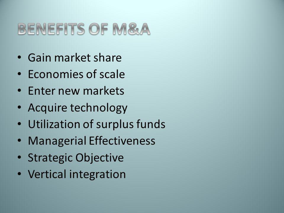 strategy of tata corus acquisition