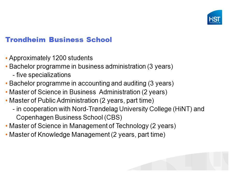 copenhagen business school master