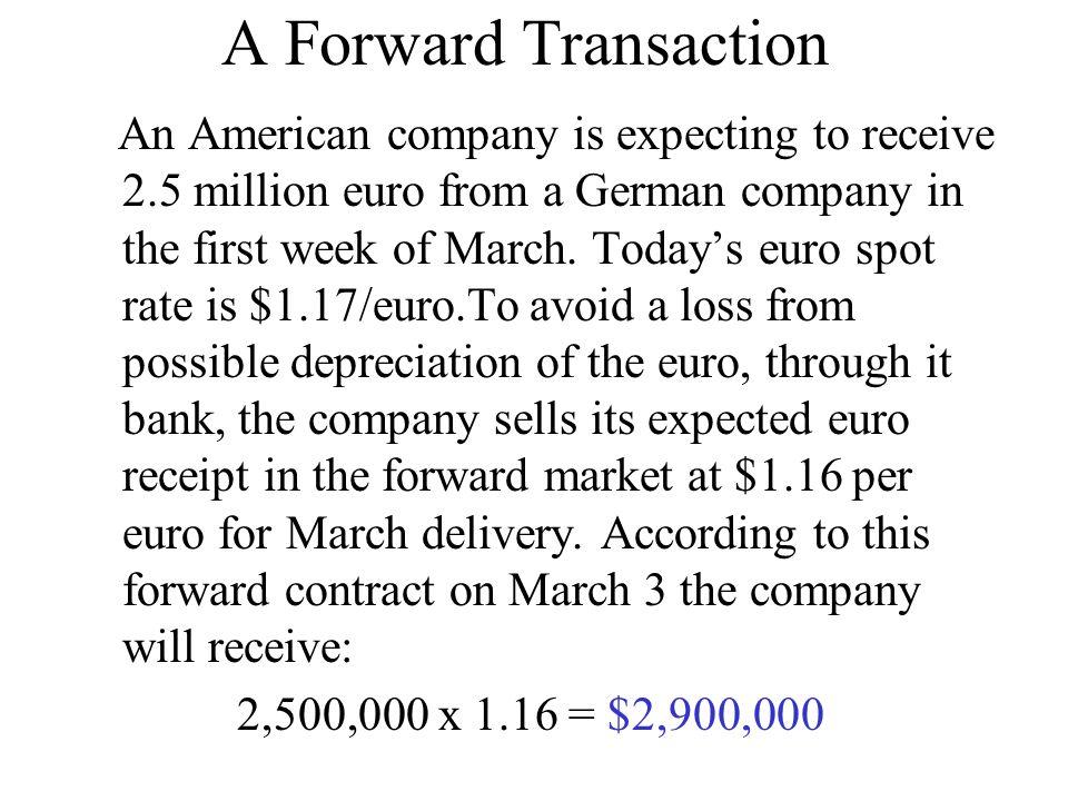 million euros abbreviation