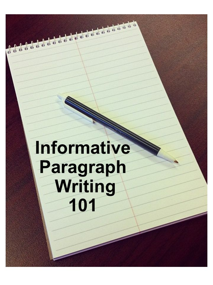 How to write more legibly