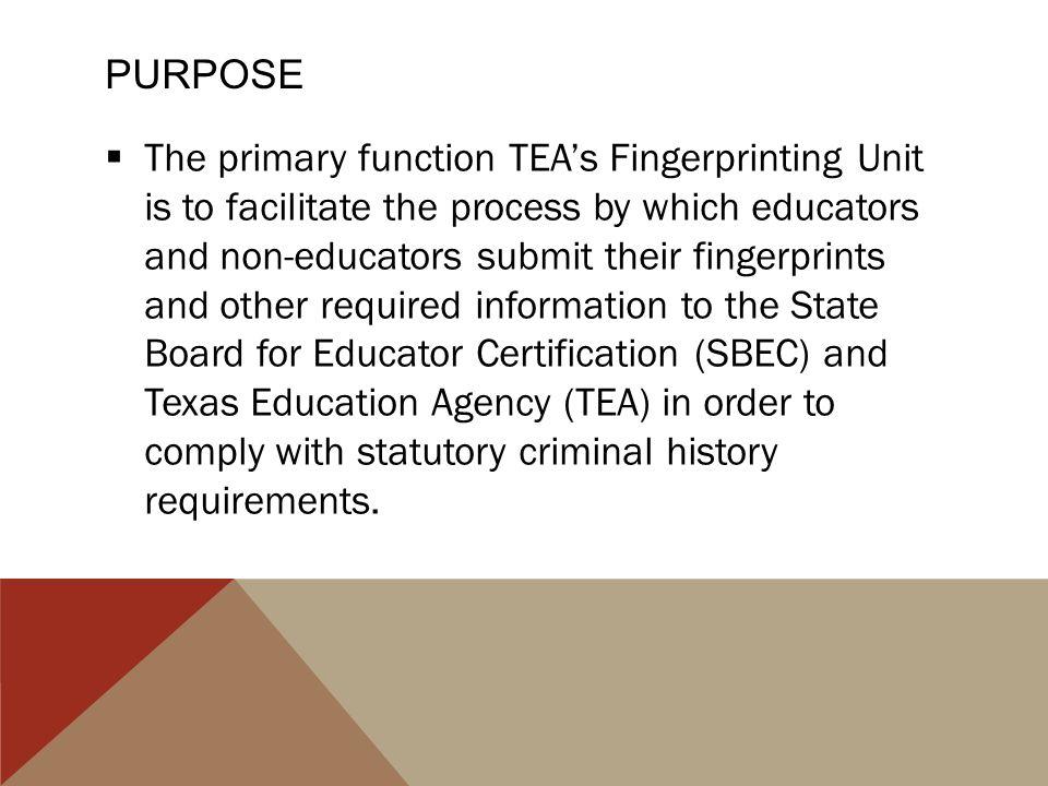 Texas Teacher Certificate Lookup Choice Image Certificate Design