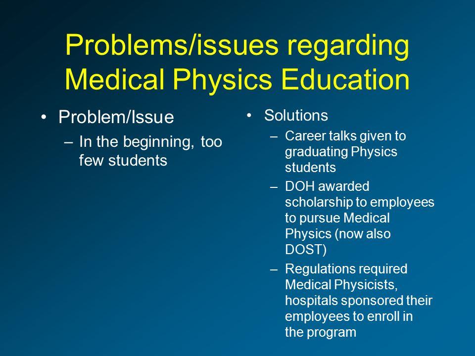 non-thesis masters programs