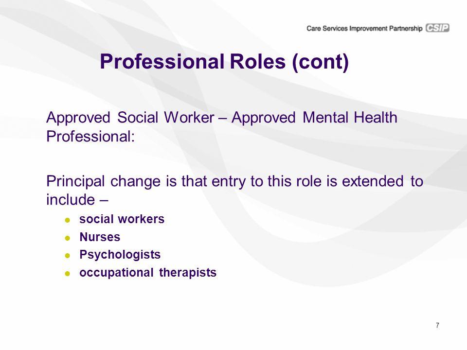 nurses personal values essay Personal & Societal Values Essay