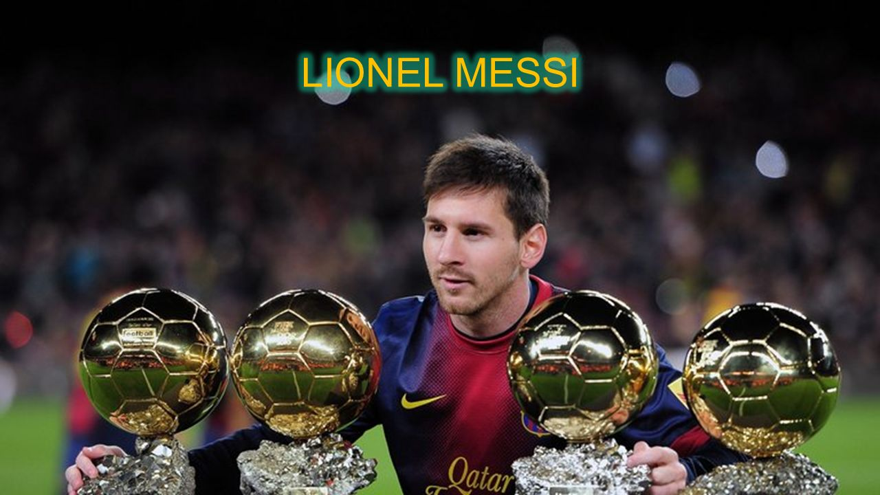 Google themes messi - Presentation On Theme Messi S Background Leo Messi Is 28 Years Old Right Now And He Was Born In Rosario Argentina But Later He Became A Citizen Of Spain