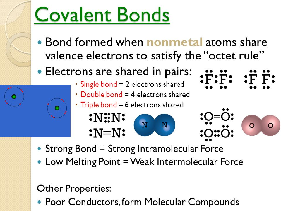 Unit 7 bonding nacl n2n2 overview chemical bonds provide the glue drawing lewis dot diagrams to show this ex kbr ex mgo ex ccuart Image collections