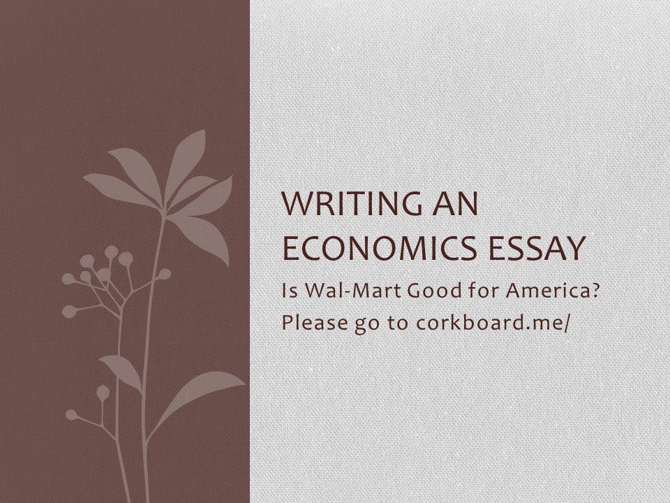 is walmart good for america essay is wal mart good for america  hd image of is wal mart good for america please go to corkboard me writing