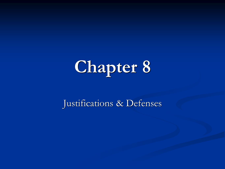 chapter 8 16 summaries