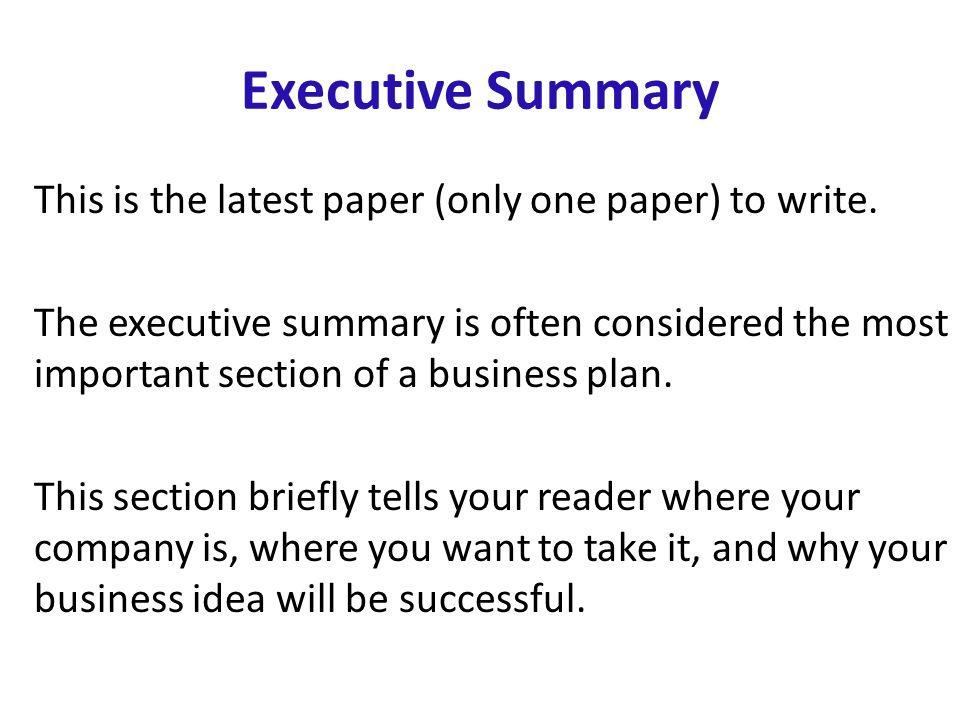 Buy problem solving essay structure image 3