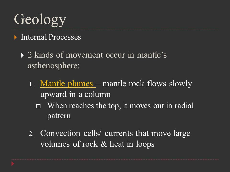 geology question apes California specific examination outline august 2013 board for professional engineers, land surveyors, and geologists  b environmental geology (18%).