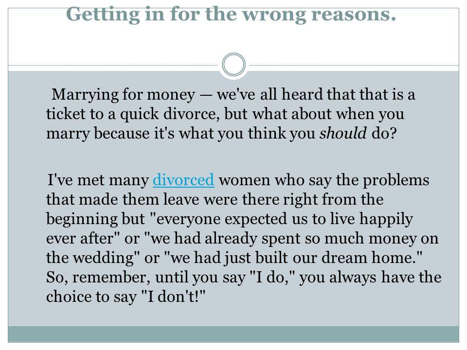 Decerhy b landeza ii ab psychology divorce dealing with divorce 4 getting solutioingenieria Choice Image