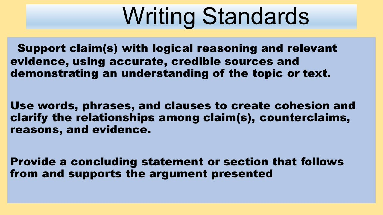 research paper or essay upsc 2015