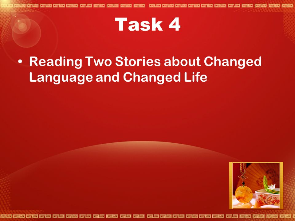 Task 3 Applying This Knowledge to Practical Learning Problems