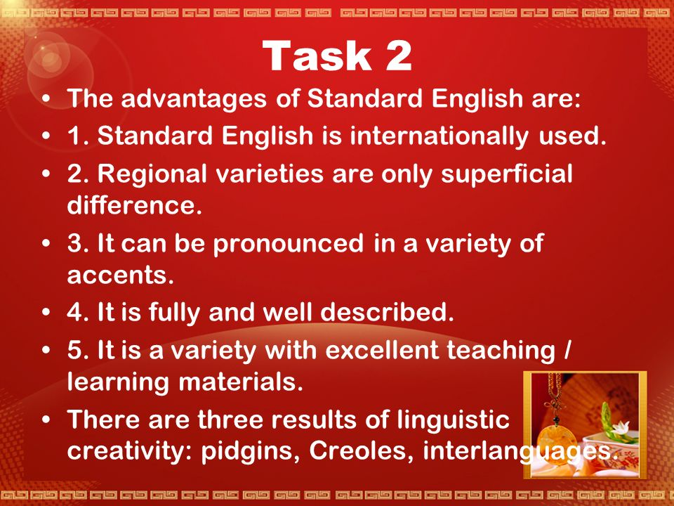 Task 1 Appreciating in General Terms Some Practical Applications of Academic Debate