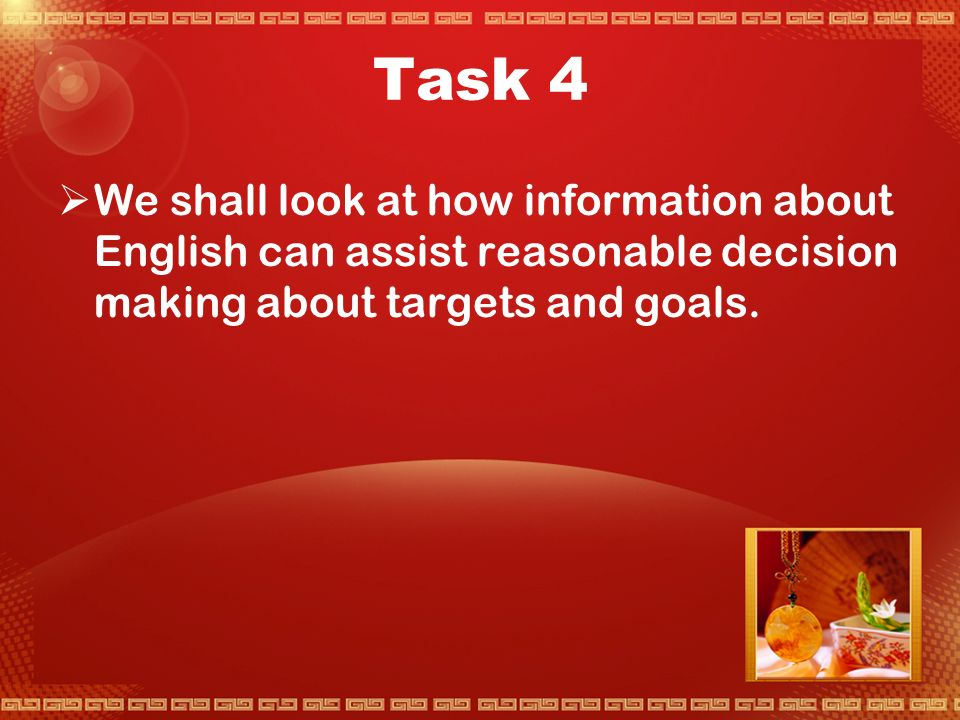 Task 3 Using Your Information to Estimate How Good Your Auditory Memory Is