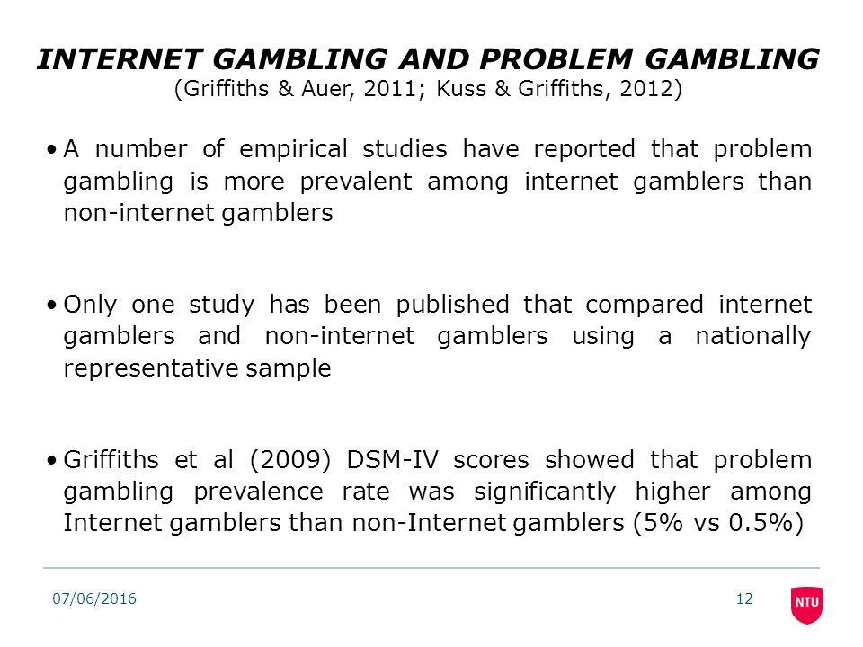 Gambling gambling com internet only sbr gambling