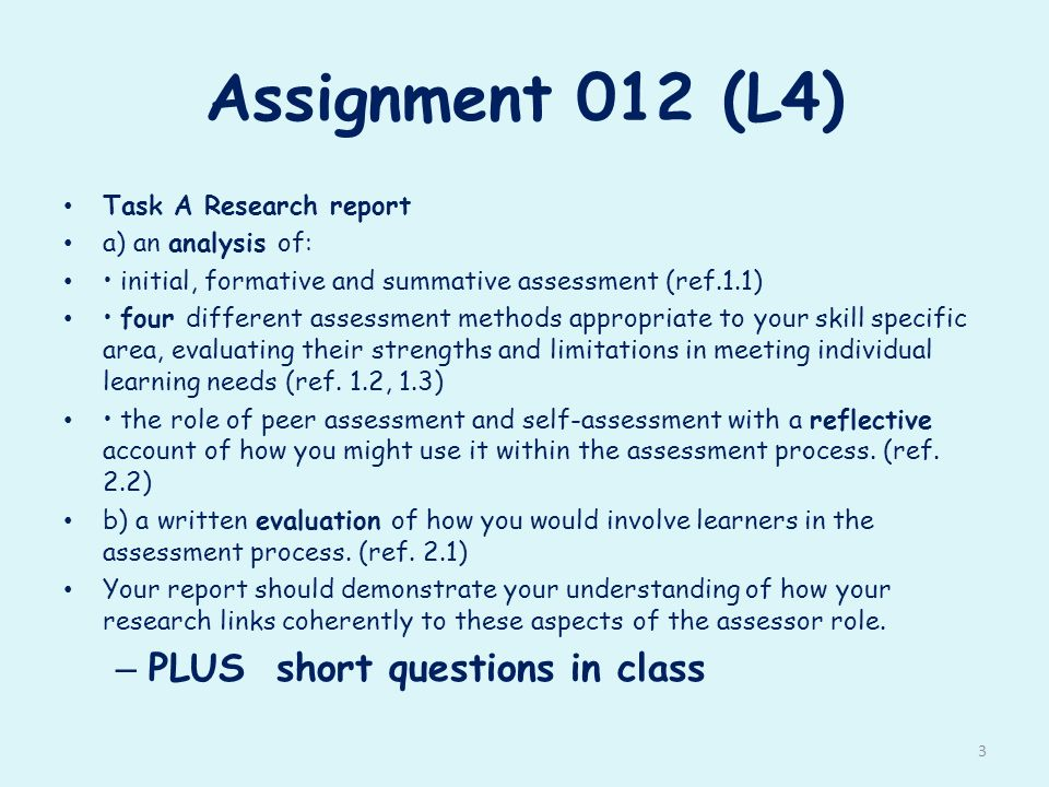 ptlls assignment 1 roles and responsibilities Hello guys, this is my own assignment from my ptlls course for which i achieved level 4  roles, responsibilities and boundaries ezinearticlescom.