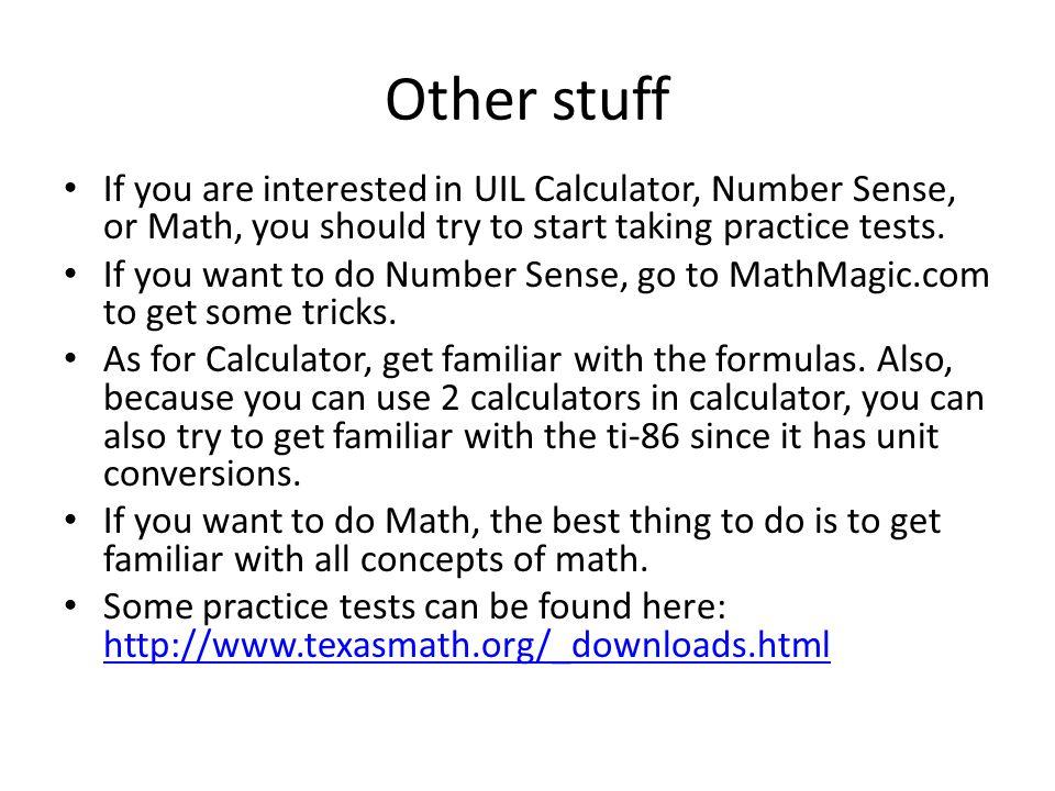 Pretty Basic Math Practice Tests Ideas - Math Worksheets - modopol.com