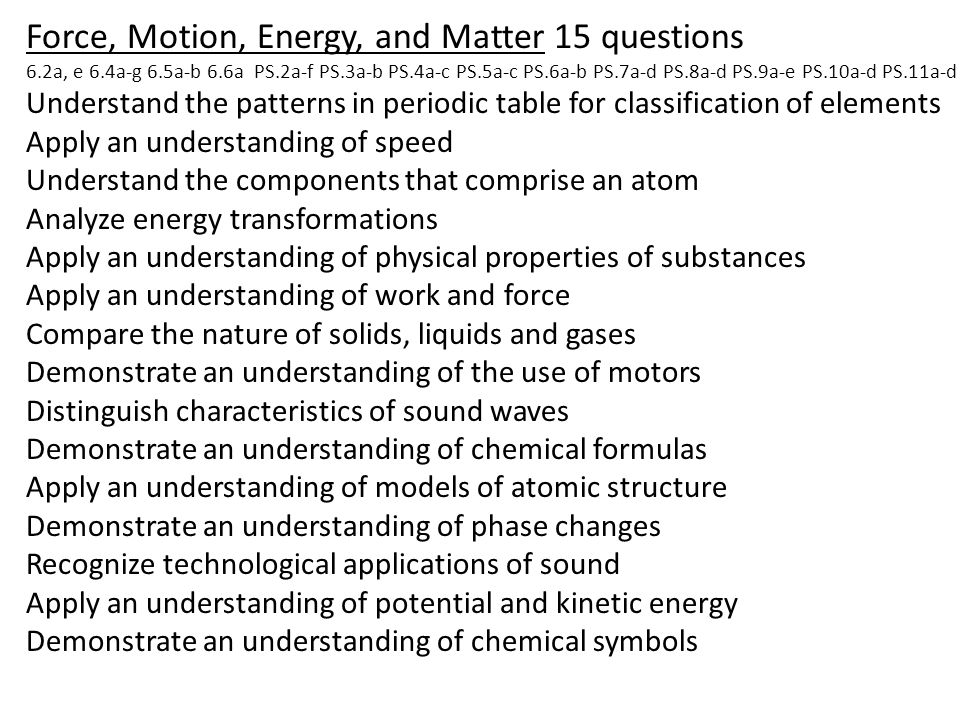 physics 35 questions essay Com 50 ultrasound physics practice questions physics 50 questions worksheet and com 50 ultrasound physics practice questions 1 b 13 a 14 a 35 c 11 a 27.