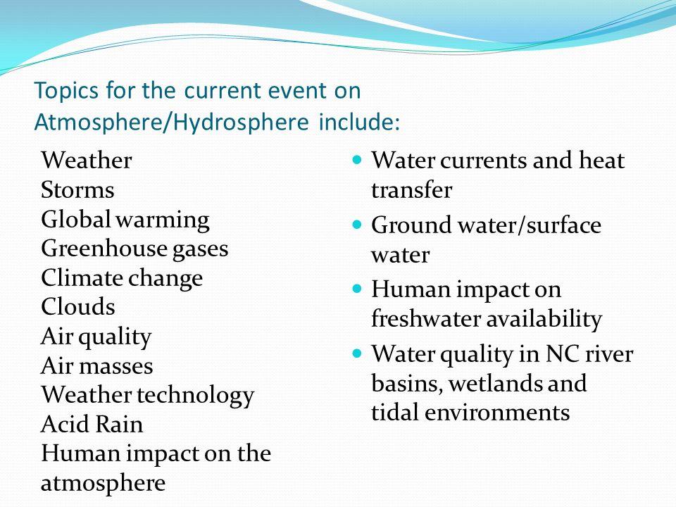 Venn diagram global warming and greenhouse effect essay academic venn diagram global warming and greenhouse effect ccuart Choice Image