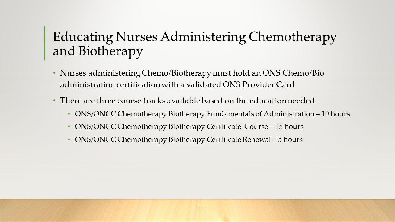 Ons congress 2016 san antonio texas april 28 may 1 2016 trisha 15 educating nurses administering chemotherapy xflitez Gallery
