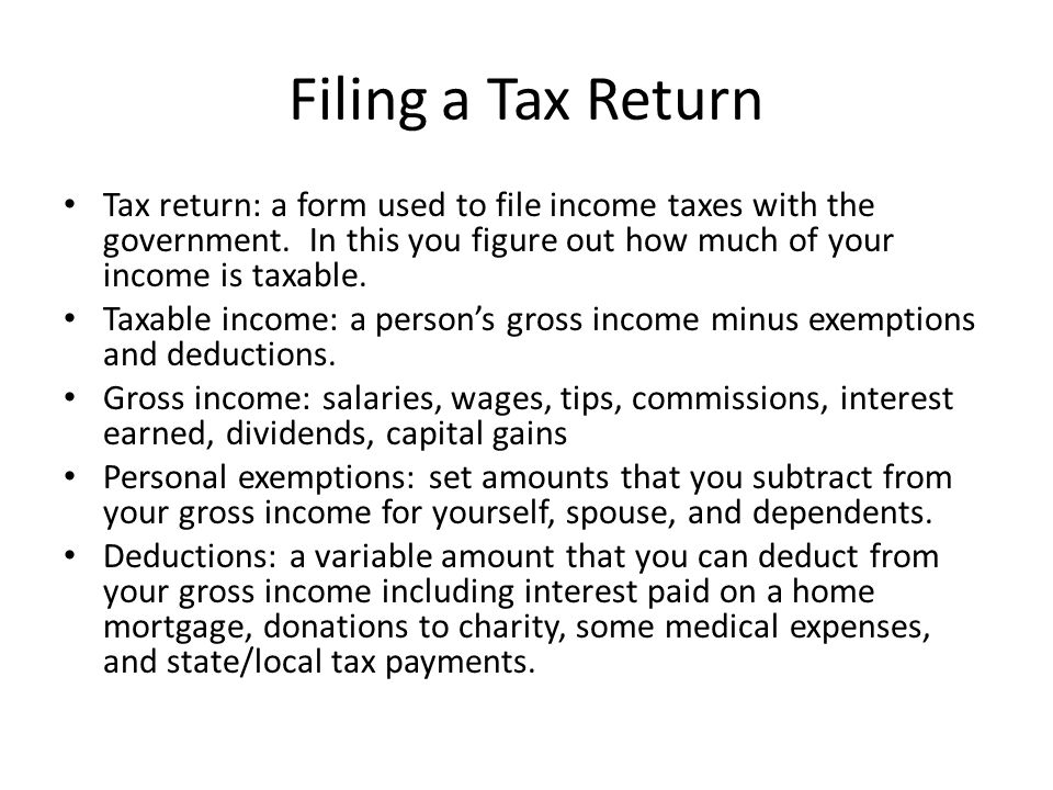 tax and gross income Adjusted gross income is figured on the first page of the us federal tax return, and serves as the basis for the income tax you owe if you're doing your own taxes, use tax software to automatically calculate agi and to accurately do other tax calculations as the software walks you through the tax interview.