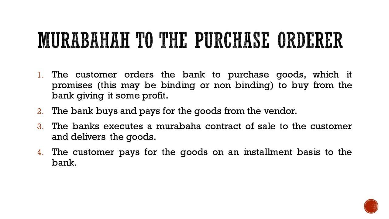 research paper on ijarah financing and customer satisfaction research paper on employee satisfaction v rt nya hus german banks more islamic than islamic bank rosana gulzar mohd