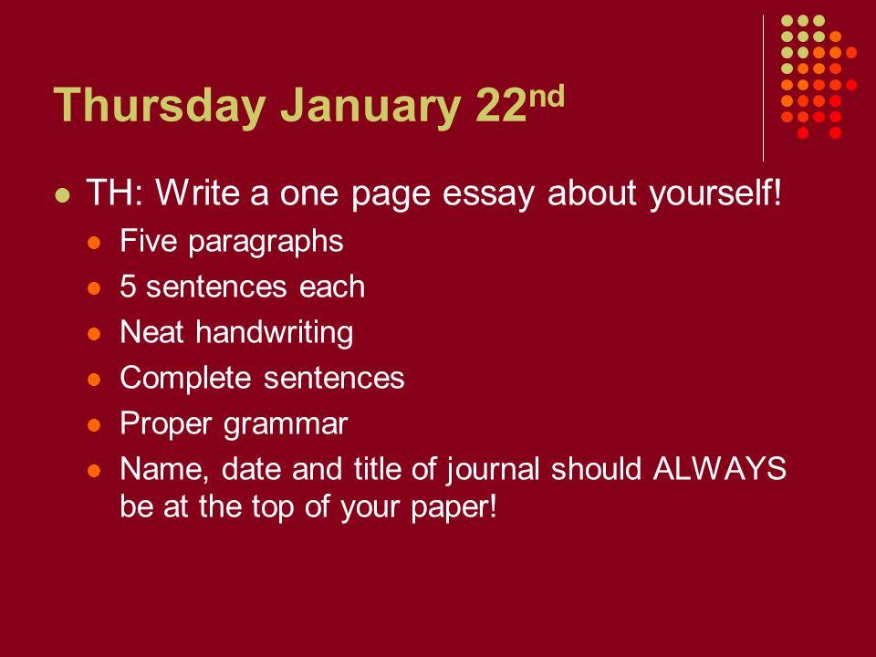 ideas for thesis topics in nursing good grammar gets the girl study abroad application essay anti essays dec carpinteria rural friedrich a persuasive essay research paper